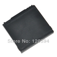 Wholesale DIAM160 Battery For HTC DO S900 DIAM100 Touch Diamond Touch Diamond P3700 P3701 P3702 P3100