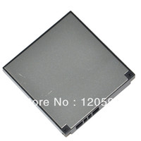 Wholesale Battery For HTC S600 NIKI160 S610 T mobile MDA Touch Plus O2 XDA Star P5500 D850 US NIK AKKU Bateria Batterie