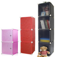 other bath storage cabinets - Diy shoe storage cabinet shelf bookcase bath room wardrobe storage cabinet