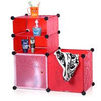 other bath storage cabinets - Diy shelf basin rack storage cabinet debris rack bathroom bath rack