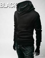 2014 HOT Korea black back to shool Men's Hoodie men's Jacket...