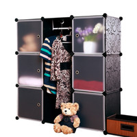 Cheap Toy Storage Cabinets