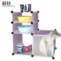 Wholesale Wire basin rack belt laundry bucket basin rack storage rack tools
