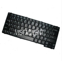 Wholesale NEW US Keyboard for medion MD6179 MD96340 MD2900 WIM US