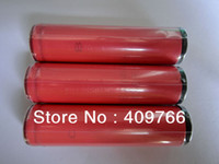 Wholesale 100pcs Original Protected Sanyo rechargeable battery V mAh Li ion Camera Flashlight Torch Battery