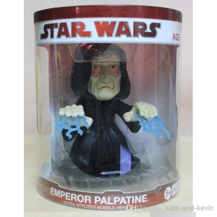 how to buy wholesale star wars toys