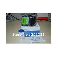 Wholesale 534000 ribbon for SD260 printers