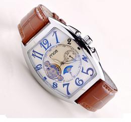 Free Shipping 2013 Women Dress Watch Mens Skeleton Mechanical Fashion Luxury Watch Leather Dress Watch