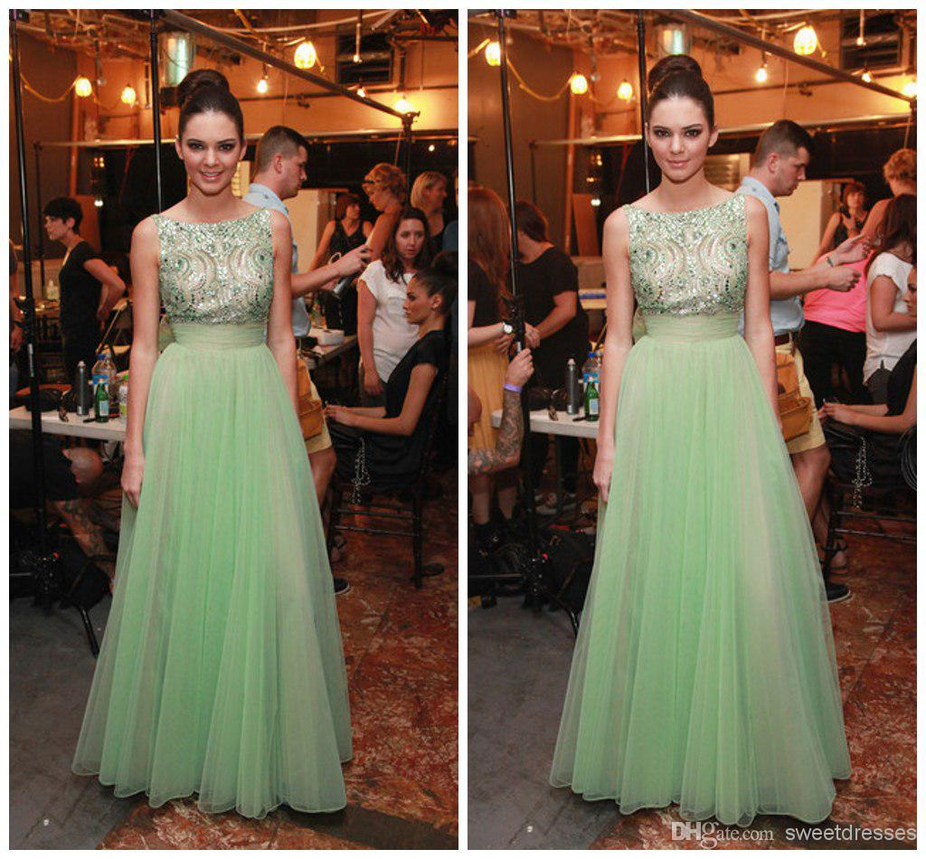 Whatchamacallit Fashion Prom Dresses 71