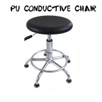 Wholesale Conductive chair