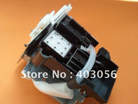 Wholesale Original Printer Ink Pump Assy for Mutoh Value Jet W RJ900C Water based