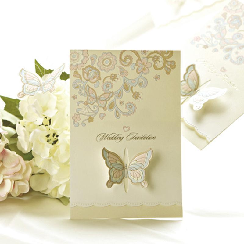 Desain Undangan Pernikahan MinimalisDownload Free Software