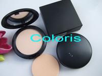 Wholesale Hot Sales Makeup Studio Fix Face Powder Plus Foundation g