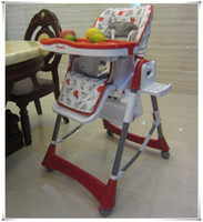 Wholesale 2013 Fast Selling Plastic Folding Chair Folding Chair With a Bottle Bottle Can Be Put On Glass Very Practical