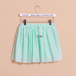 Children Clothing Kids Clothes Baby Tutu Skirts Girls Skirts Tutu Skirt Tiered Skirts Children Skirt Girl Clothes