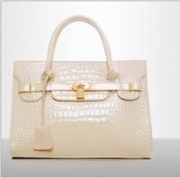 cheap designer handbags sale uk, wholesale replica designer handbags