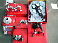sram red - SRAM RED Speed Kit Sram Groupset model GXP s
