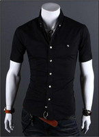 Cheap mens shirts Best dress shirts