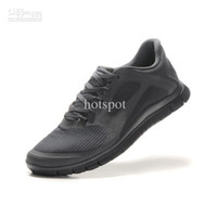 Wholesale Mens Running shoes Classic Brand Free run V3 jogging shoes Light breathable summer men training shoes