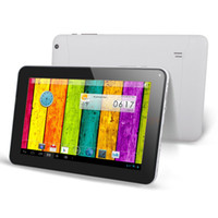 Cheap 9 inch dual core tablet Best android 4.2 tablet