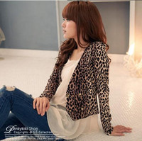 Buy The Row Clothing Line At Wholesale Jackets Women Cotton Wholesale