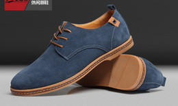 Free shipping! Men casual shoes reverse pile popular trend single shoes free shipping