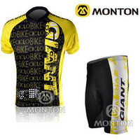 Wholesale 2014 new fashion novelty cycling jersey cycling team jersey GIANT Cycling Jersey Short Sleeve Cycling Jerseys canada cycling jersey