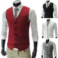 Discount Men's Designer Clothes | Img Need