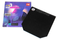 Wholesale DHS Skyline TG3 Blue Sponge Ping Pong Table Tennis Rubber NEW FEDEX