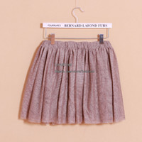Summer Straight Knee-Length Leopard Girls Skirt Baby Tutu Girls Skirts Children Clothes Kids Clothing Girl Skirt Tutu Kids Wear Summer Skirts Dress Girls Outfits