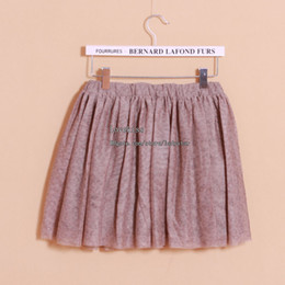 Leopard Girls Skirt Baby Tutu Girls Skirts Children Clothes Kids Clothing Girl Skirt Tutu Kids Wear Summer Skirts Dress Girls Outfits