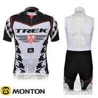 Wholesale team gb cycling jersey Bike Suit Latest Riding Clothes TREK Cycling Kit and Bib Pants help for heroes cycling jersey C00S