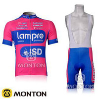 pink jersey - mountain bike Jerseys Novelty cycling jersey Latest blue and pink cycing jerseys Lampre team chicago cycling jersey C00S