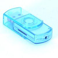 Wholesale SPY U disk camera motion detection hidden USB disk camera HD U disk camcorder MINI DV hidden camera
