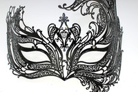 20pcs Fedex free shipping, Luxury Venetian Masquerade Ball Ma...