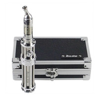 Electronic Cigarette Set Series  New Arriving electronic cigarette Itaste134 100% innokin itaste 134,innokin e cigarette itaste 134 itaste mechanical Mod DHL Free Shipping
