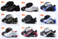 Basketball Flat Men Free shipping!Wholesale and retail Brand R5 New Men's Running sport shoes,sneaker for men, trainers,shox R5,NK shox r5 shoes