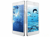 Wholesale U30GT2 inch Cube RK3188 Quad Core Android FHD IPS Retina Capacitive Screen GB DDR3 GB x1200Px Dual Camera HDMI From Imgirl
