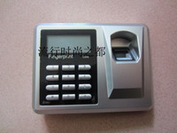 other   Safe lock fingerprint lock LCD electronic lock safe lock cabinet lock password