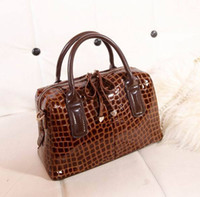 discount leather handbags