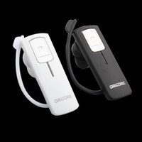 Universal Bluetooth Headset  Oricore LB360 Bluetooth A2DP Stereo Noise Cancelling Wireless Headset Earbuds(0107038)
