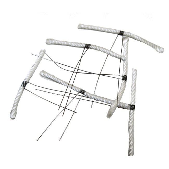 nichrome wire coil wiring diagram  nichrome  get free