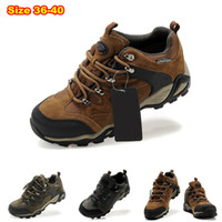 Basketball Flat Summer Free shipping 2013 new women suede Sport Athletic hiking boots Outdoor Waterproof walking trainers shoes