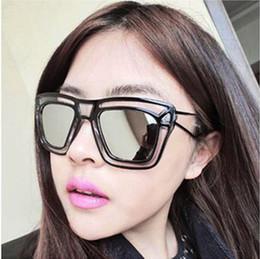 Wholesale Sunglasses Hut Australia - Buy Cheap Sunglasses ...