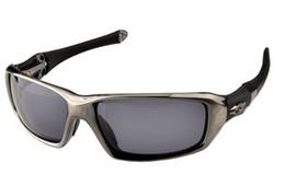 Wholesale Fashion brand C SIX polarized sunglasses best quality Bicycle Outdoor Sports Eyewear original retail box