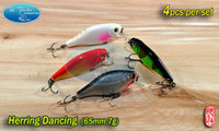 Wholesale Herring Dancing mm g fishing lure china hooks