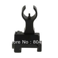 Wholesale Free shiping Single Sight Mount