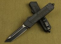 Wholesale Factory price OEM Microtech pocket knife scarab knives
