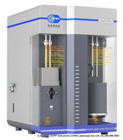 Wholesale high pressure and high temperature gas sorption analyzer H Sorb