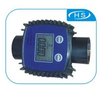 Wholesale K24 flow meter Adblue flow meter DEF flowmeter for water flowmetre for chemical